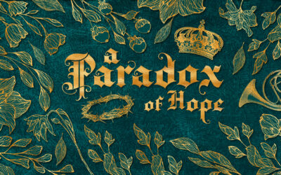 A Paradox of Hope